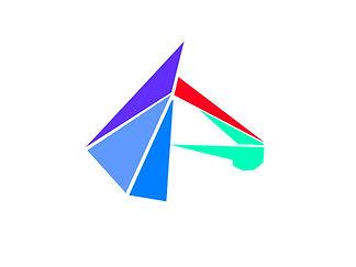 eQuus Pro Logo