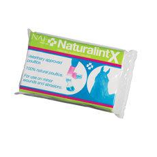 Naturalintx, kompress