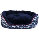 dog-bed-jw-600x600.jpg