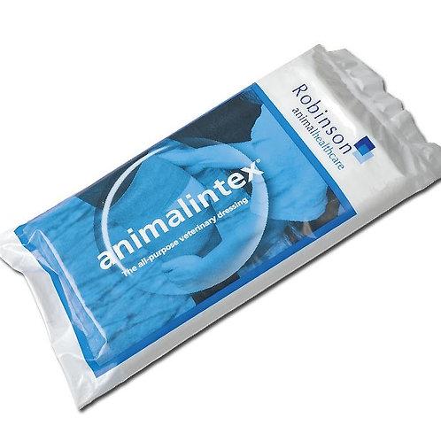 Animalintex kompress