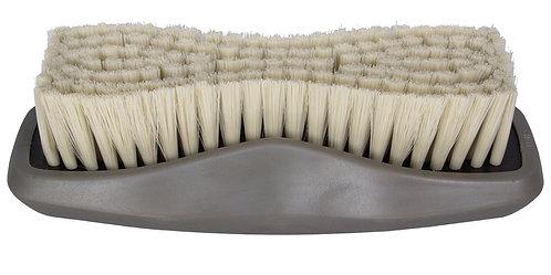 Wahl Face Brush, ansiktsborste