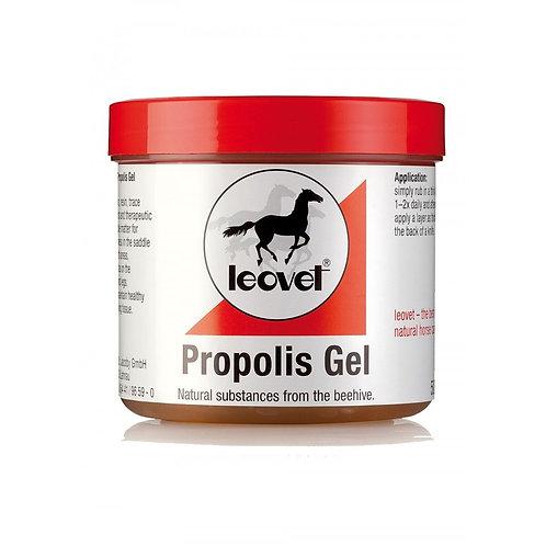 Leovet, Propolis Gel