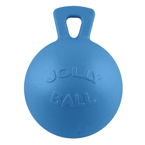 Jolly ball, underhållningsboll
