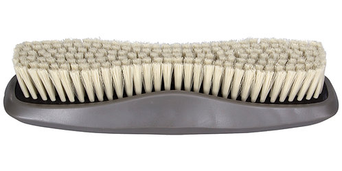 Wahl Body Brush, mjuk rotborste