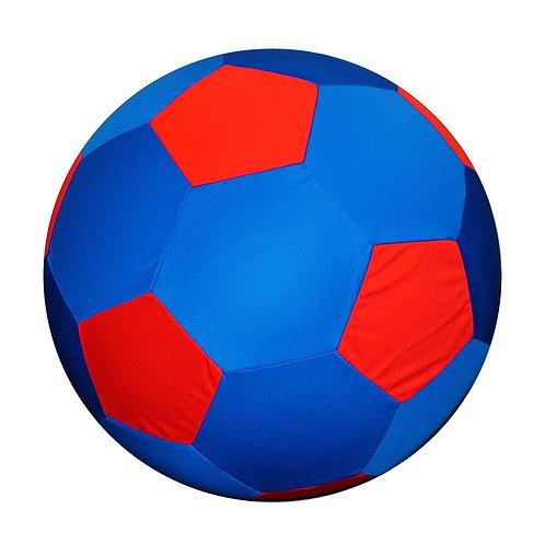 Horsemen's Pride Jolly Mega Ball - skydd/överdrag
