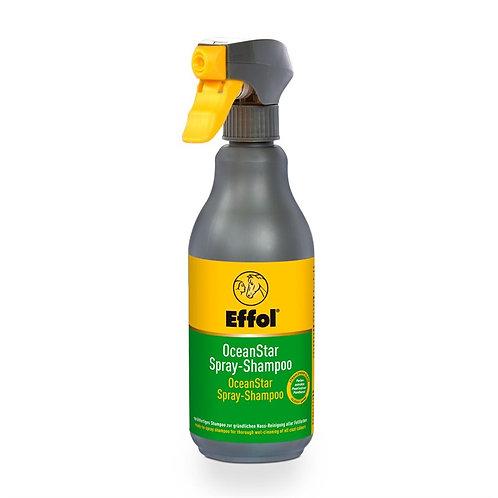 Effol, Ocean Star Spray Schampoo