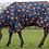 Mark Todd, ponny/föl-utetäcke, 220g