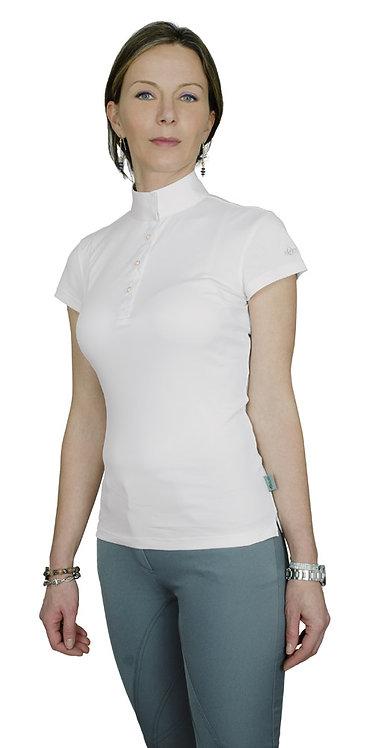 Equestro Tiffany, tävlingsskjorta dam