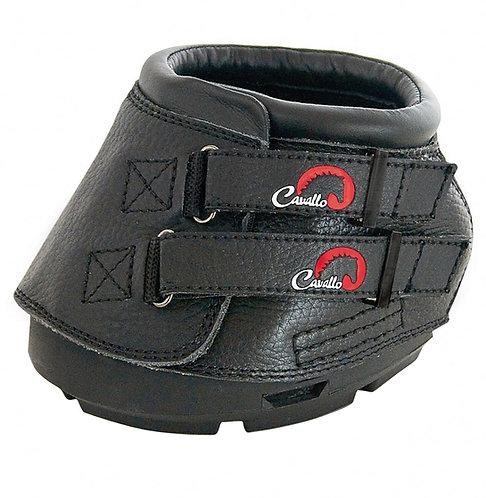 Cavallo, Simple Hoof Boots