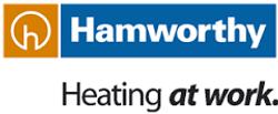 Hamworthy Heating