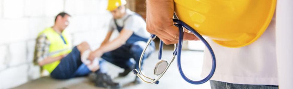 medicina-del-lavoro-poliambulatorio-villanova-padova