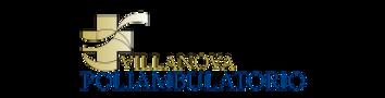 logo-pliambulatorio-villanova-analisi-mediche-padova