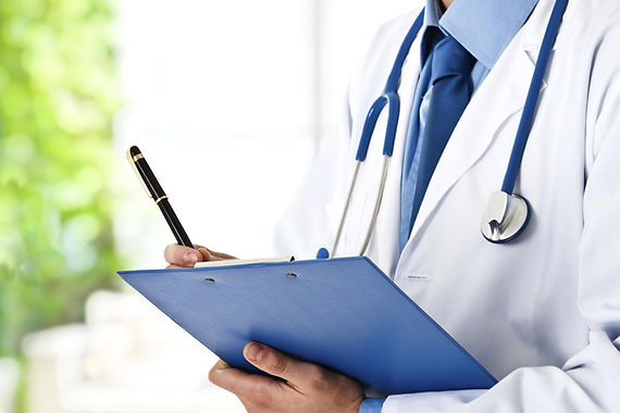 servizi-sanitari-poliambulatorio-villanova-padova