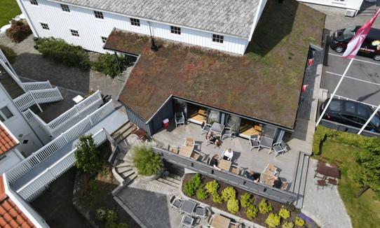 Dronefoto-Fjordterrassen.jpg