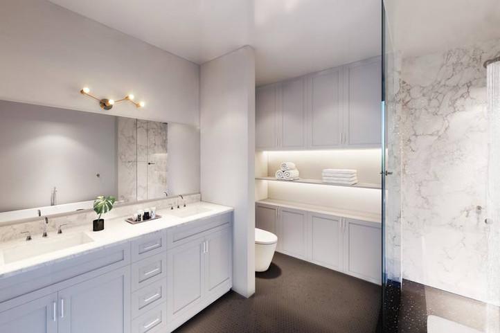 large_2b_bathroom (1).jpeg