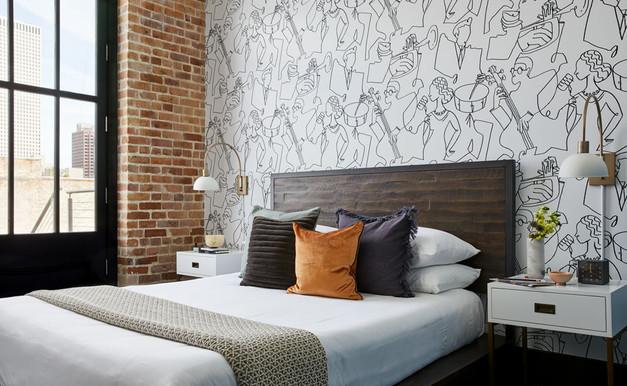 two-bed-queen-twin-terrace.jpg