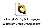 albassam group logo_web.jpg