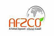AF2CO_web.jpg