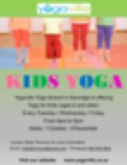 Kids Yoga Poster 10-09-2019 - Term 4.jpg