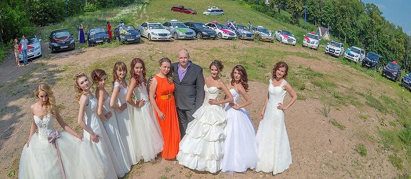 автоимперия уфа, прокат авто на свадьбу уфа, машина на свадьбу в уфе, авто на свадьбу уфа, автомобил