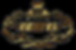Автоимперия в РФ, аренда авто с водителем, прокат лимузинов, машинана свадьбу, заказ автобусов, аренда автобусов, лимузин, авто на свадьбу