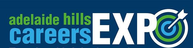 Careers Expo.JPG