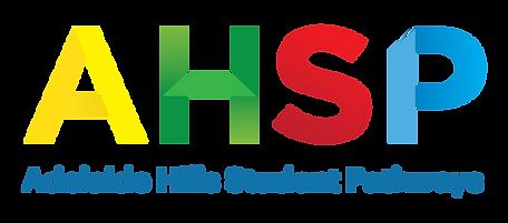 AHSP Horizontal Logo.png