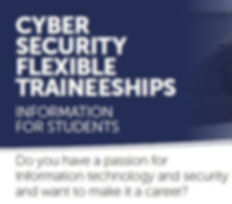 Cybersecurity flexible apprenticeship.JP