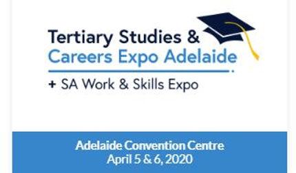 Tertiary Studies & Careers Expo 2020.JPG