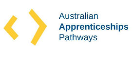 Australian Apprenticeship Pathways.JPG