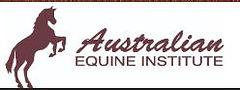 Australian Equine Institute.JPG