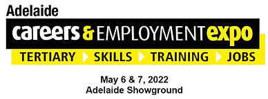 2022 Careers and Employment Expo.jpg