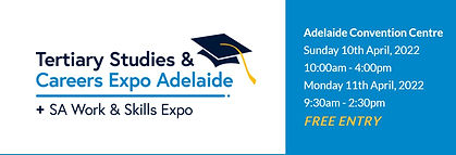 2022 Tertiary Studies and Careers Expo.jpg