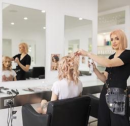 Hair and Makeup June 2019.jpg