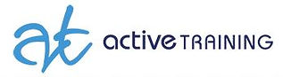Active training.JPG