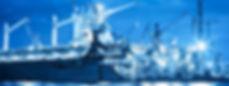 Naval Shipbuilding.JPG
