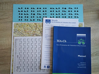 TEA-ch.jpg