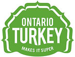 TurkeyFarmersofOntario_logo.jpg