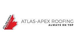 Atlas-Apex-logo.jpg