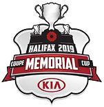 2019_Memorial_Cup_logo.jpg