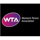 logo_wta.png