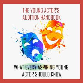 actors handbook.jpg