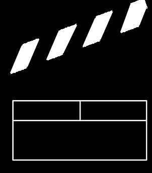kisspng-art-film-hollywood-cinema-clip-a
