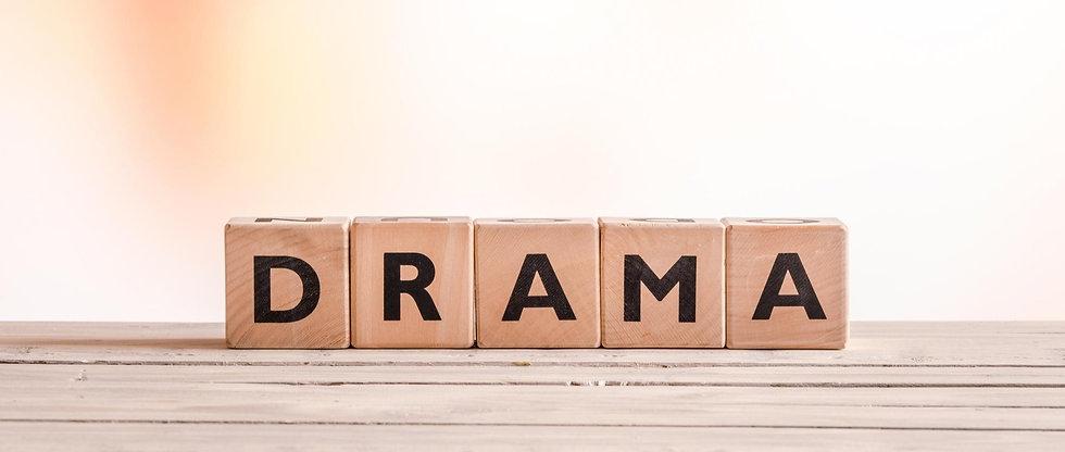drama-sign-table_edited.jpg