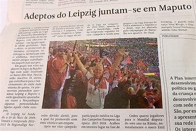 3anos_noticias.jpg
