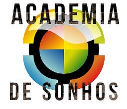 academia_logo_j.png