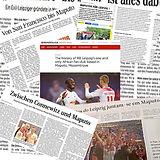 Fanclub_Presse.jpg