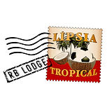 lipsia_tropical2021.jpeg