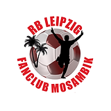 rbl_fanclub_profil.png
