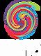 Logo CDG COLORIDA.png